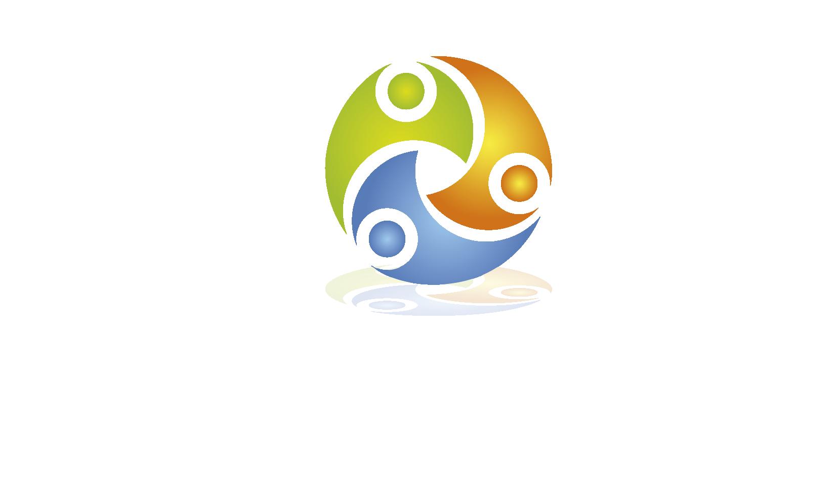 Logo-Blanco-01-2.png
